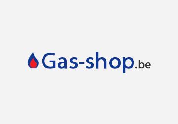 Gas accessories