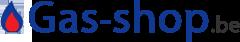 Gas-shop.be logo