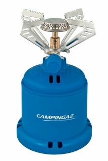 Campingaz 206 S