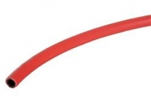 Hose red (acetylene) 6-12 mm by m