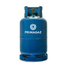 Propane PrimaBlue 10 incl. deposit fee (15€)