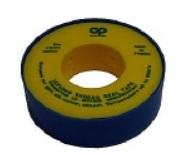 Teflon tape Epais. 0,1 mm AGREE GIVEG class 0,2