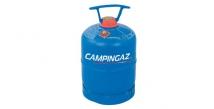 Campingaz 901 0,400 kg butane new bottle