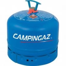 Campingaz 904 1,800 kg butane new bottle