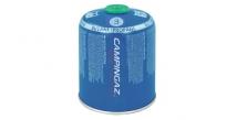 Campingaz gas cartridge CV 470 450g