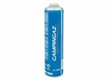 Campingaz gas cartridge CG3500 350g