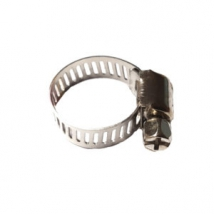 Hose Clamps 10-16mm