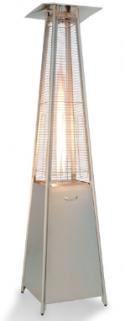 Patio Heater Fuego 1,90m