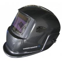 Welding helmet automatic weldmeister XL