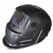 Welding helmet automatic weldmeister basic