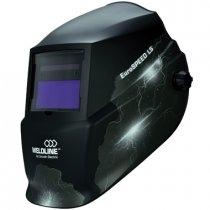 Welding helmet automatic Chameleon 3V