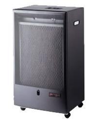 Gas heater Catalyst Camilla